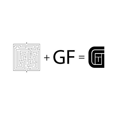 Разработка логотипа компании фото f_336596634302961a.jpg