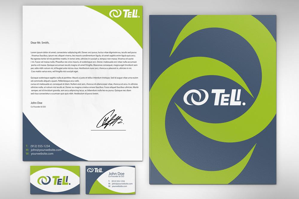 Разработка логотипа и фирменного стиля фото f_4105900e7b2ce041.jpg