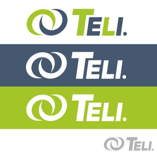 Разработка логотипа и фирменного стиля фото f_4245902b999c8148.jpg