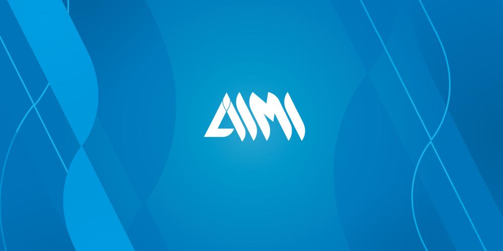 Разработка логотипа и фона фото f_44259900f35c0280.jpg