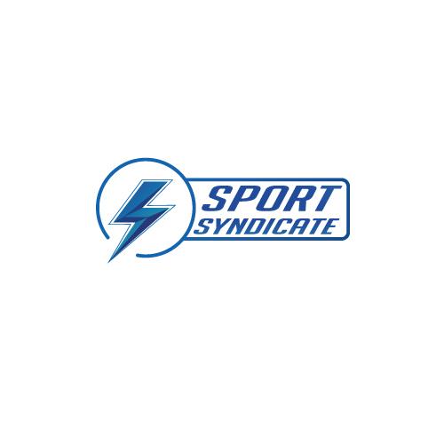 Создать логотип для сети магазинов спортивного питания фото f_44559692f553efe2.jpg