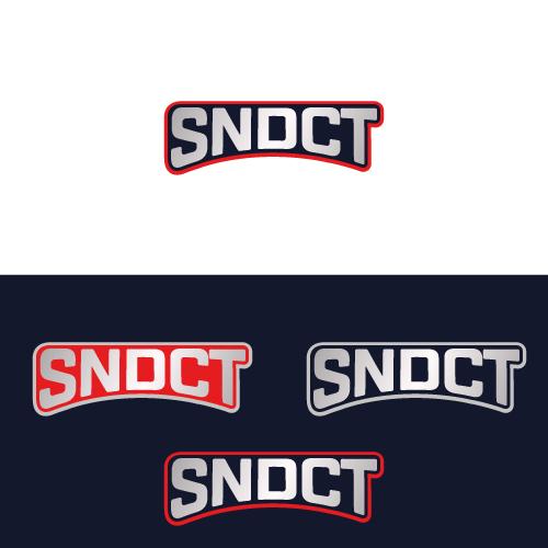 Создать логотип для сети магазинов спортивного питания фото f_5575974dd00bda48.jpg