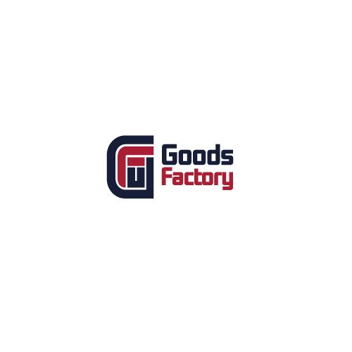 Разработка логотипа компании фото f_59359663424ba146.jpg