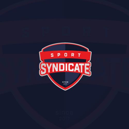 Создать логотип для сети магазинов спортивного питания фото f_6495974dcefdee08.jpg