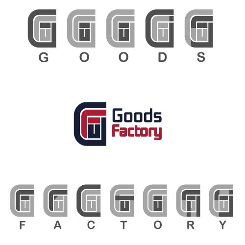 Разработка логотипа компании фото f_6565966342df23b1.jpg