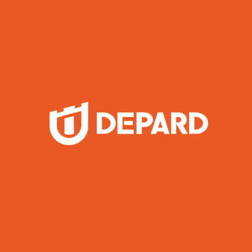 Логотип для компании (услуги недвижимость) фото f_6575935bb1f15248.jpg