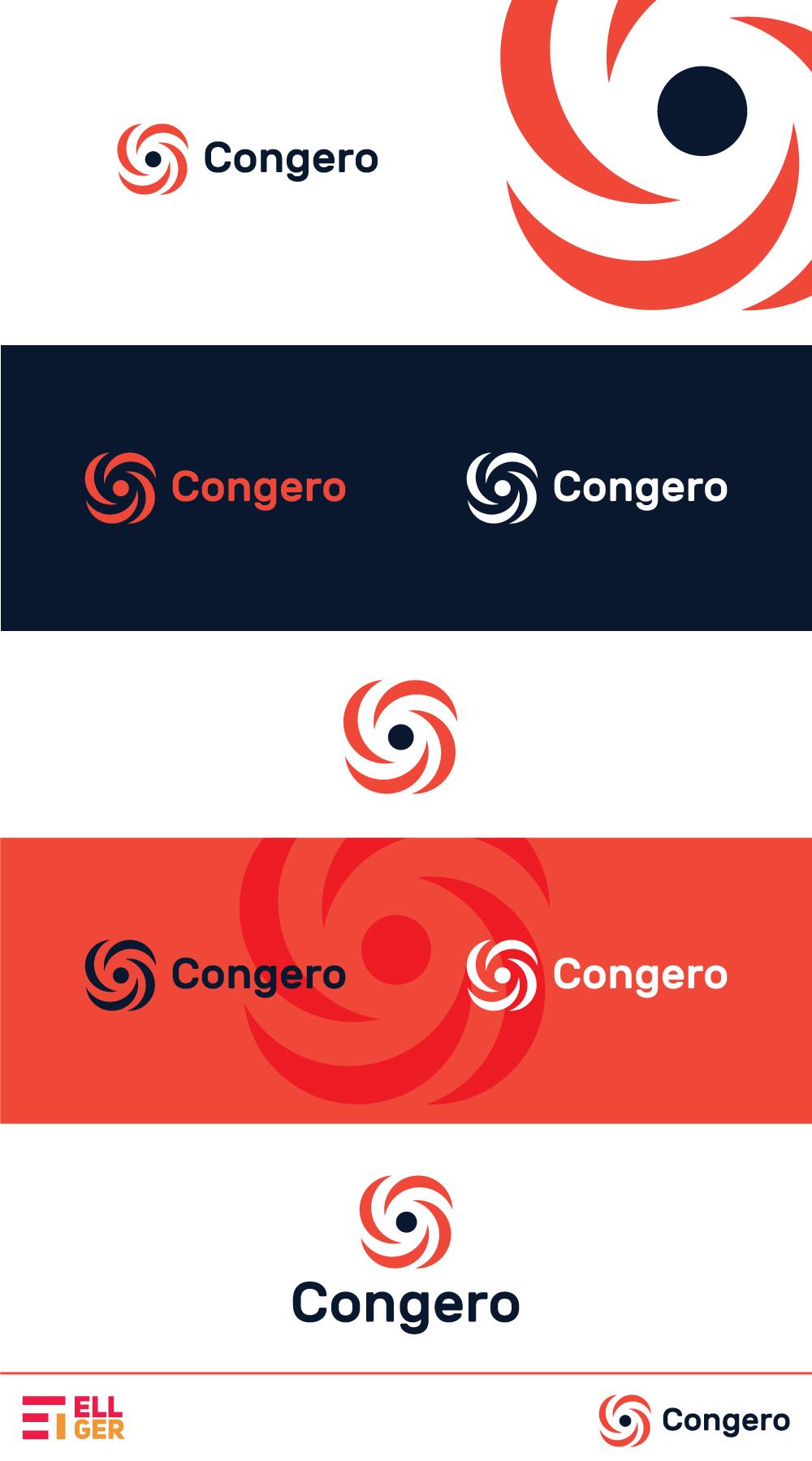 Разработка логотипа и логотипа вместе с названием фото f_6795a3f6b5848905.jpg