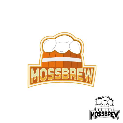 Логотип для пивоварни фото f_7115984c538dd93a.jpg