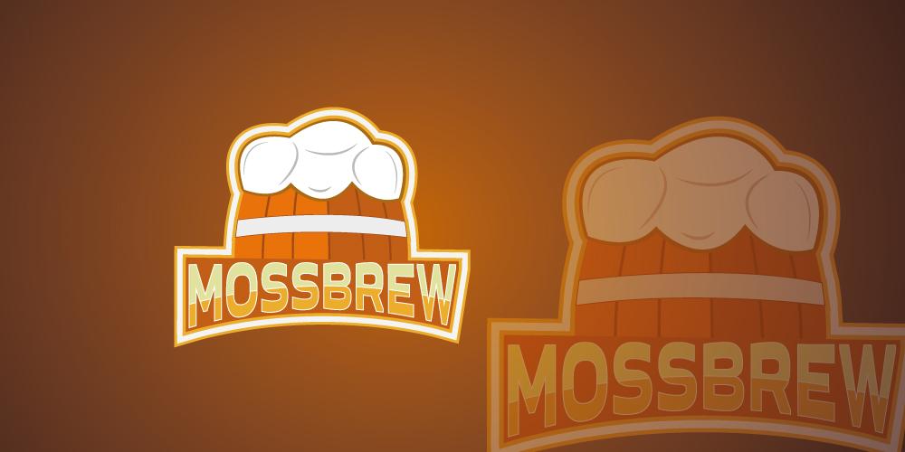 Логотип для пивоварни фото f_7415984c53250644.jpg