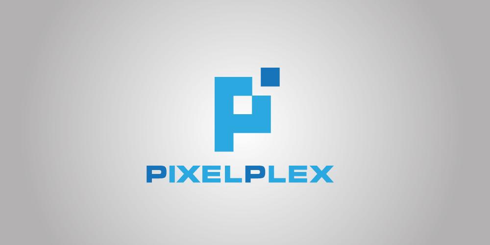 Креативная концепция и художественные варианты c логотипом фото f_7905985cfcac8911.jpg