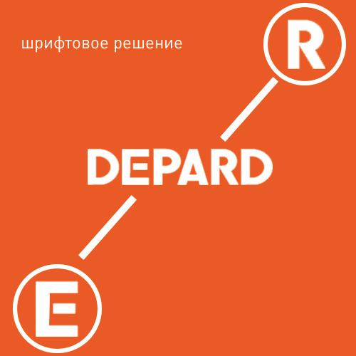 Логотип для компании (услуги недвижимость) фото f_8105935bb3320b91.jpg