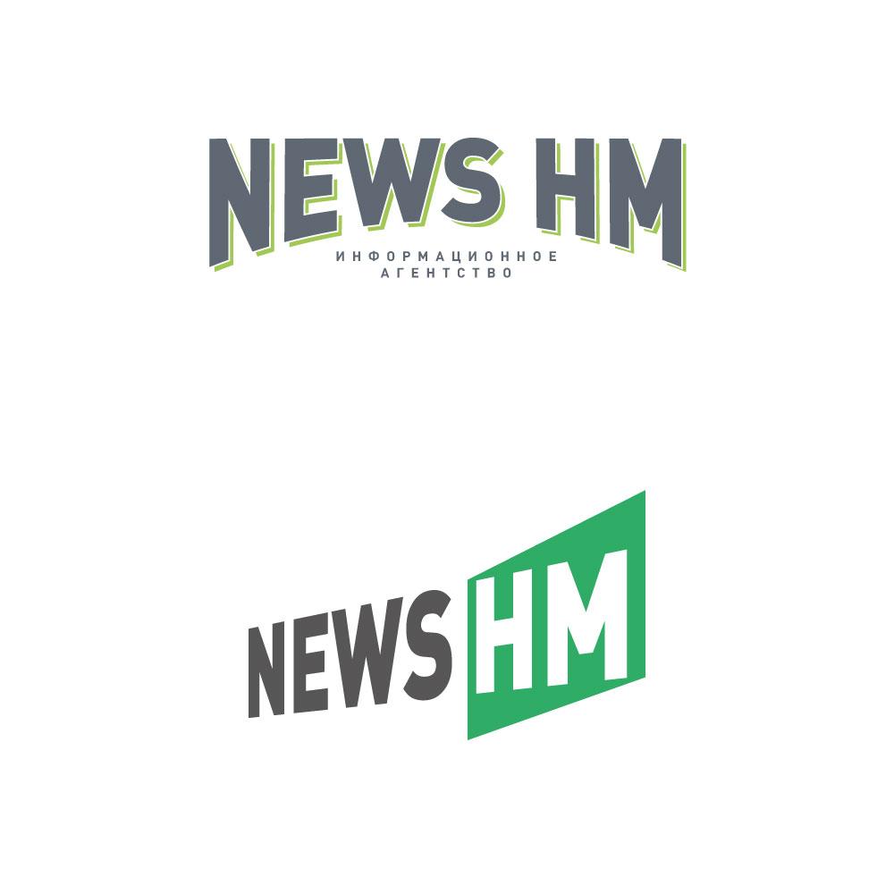 Логотип для информационного агентства фото f_8115aa9009b6039c.jpg
