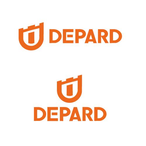 Логотип для компании (услуги недвижимость) фото f_8175935bb27d0b12.jpg