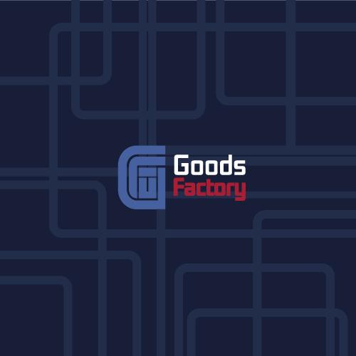 Разработка логотипа компании фото f_8925966343305f1b.jpg