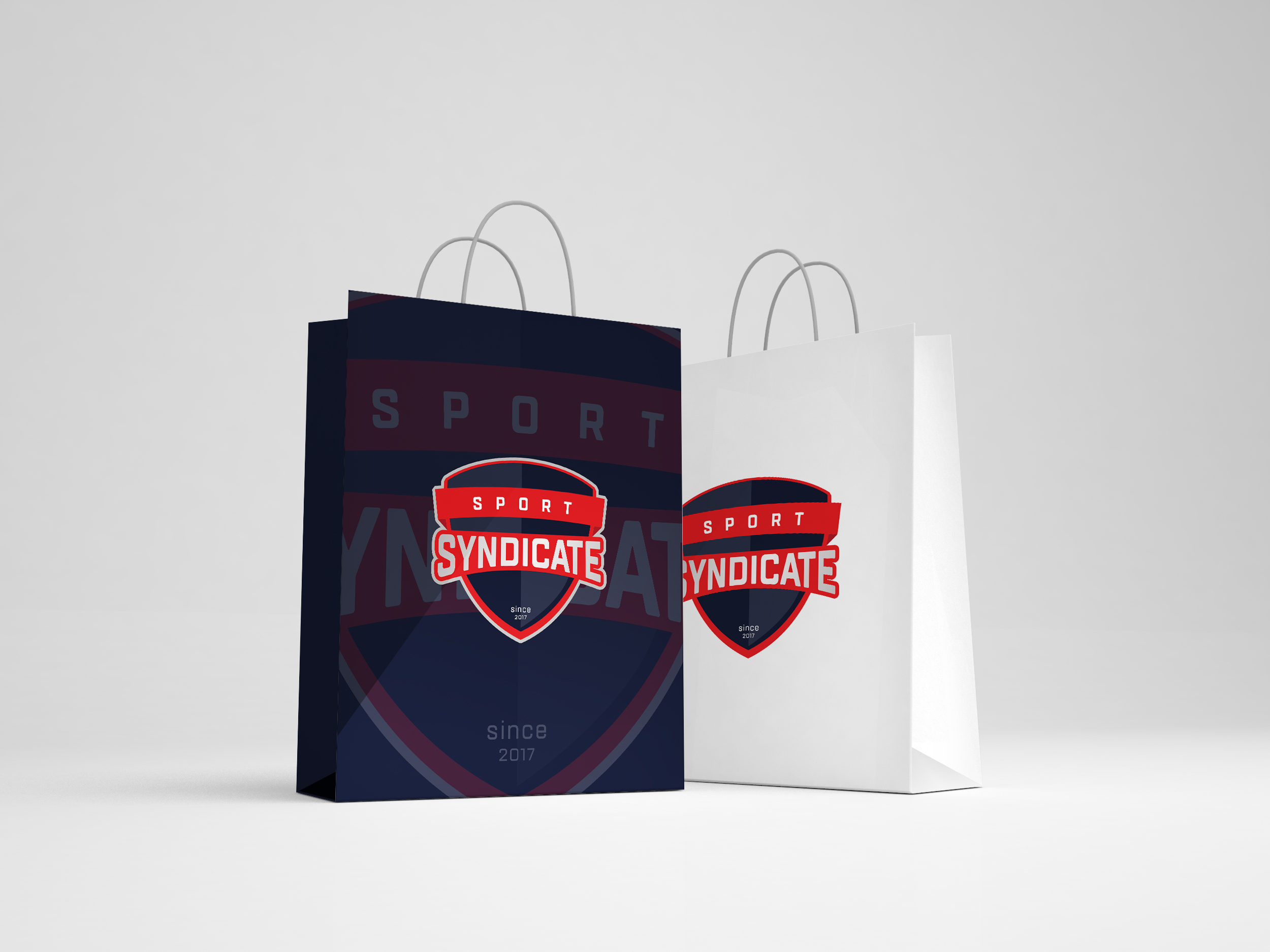 Создать логотип для сети магазинов спортивного питания фото f_94759777907a153c.jpg
