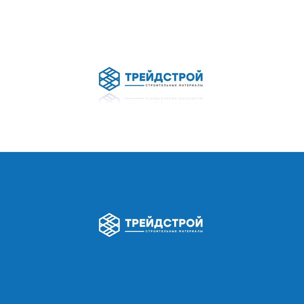 Разработка логотипа и общего стиля компании. фото f_9515b06a1030b91a.jpg