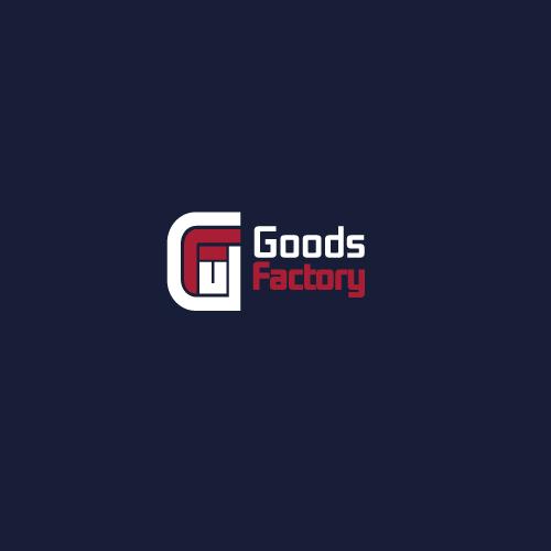 Разработка логотипа компании фото f_9995966342659af0.jpg