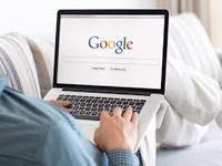 БЫСТРЫЙ СТАРТ! Контекстная реклама в google adwords + КМС + РЕТАРГЕТИНГ