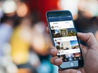 1000 целевых подписчиков в instagram