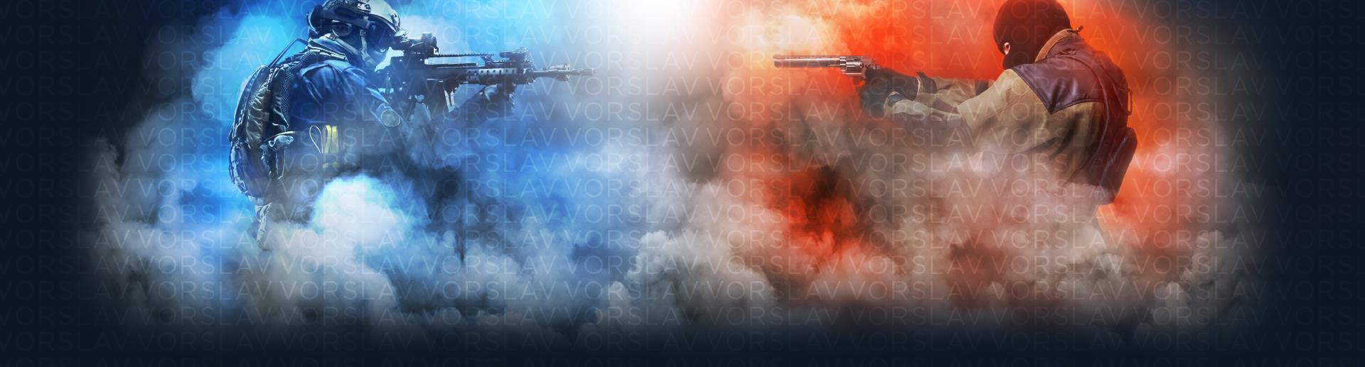 Дизайн игрового сайта CS:GO фото f_604596ab8199be46.jpg
