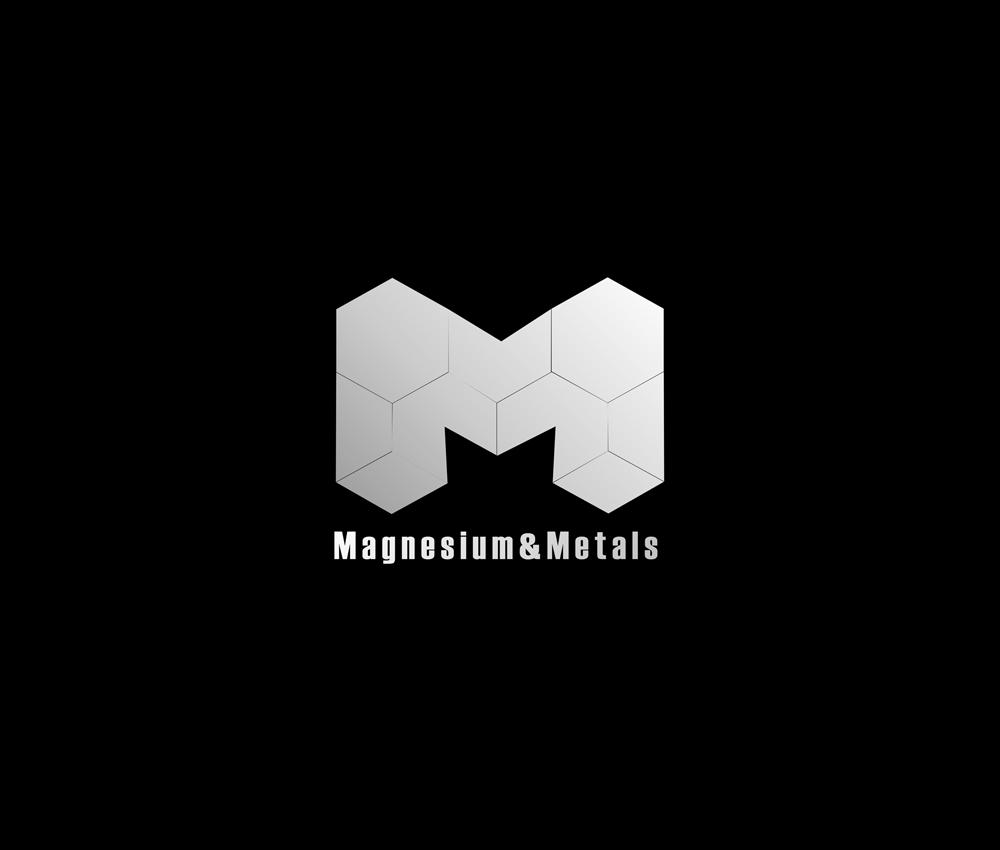 Логотип для проекта Magnesium&Metals фото f_4e7c4057e9926.jpg