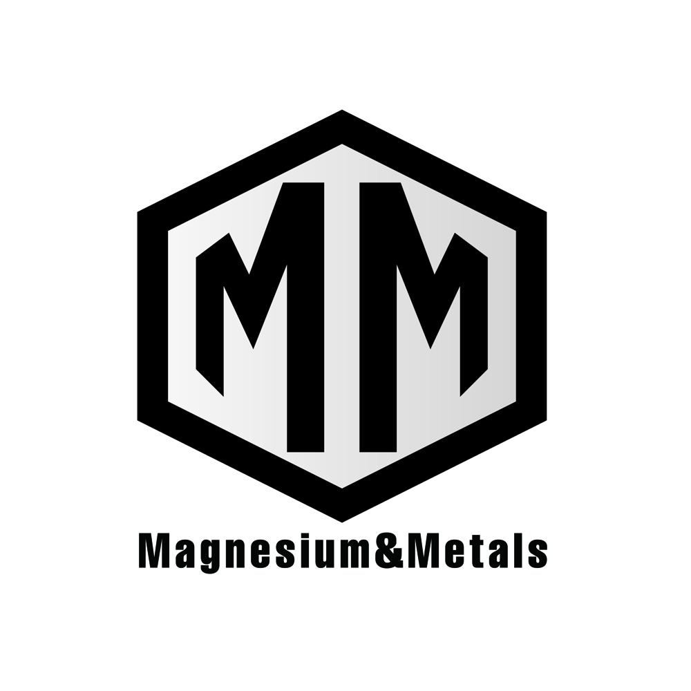Логотип для проекта Magnesium&Metals фото f_4e7c47f987091.jpg