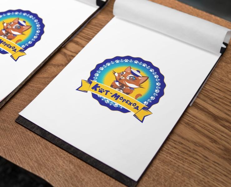 Разработка логотипа для детского центра фото f_0445d04e04423ff2.jpg