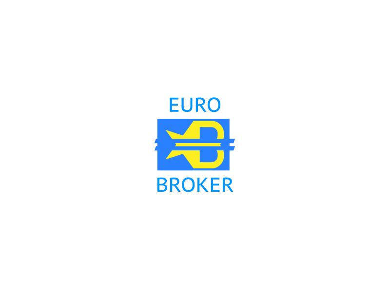 Разработка логотипа компании для сайта фото f_4be7e2845c7b1.jpg