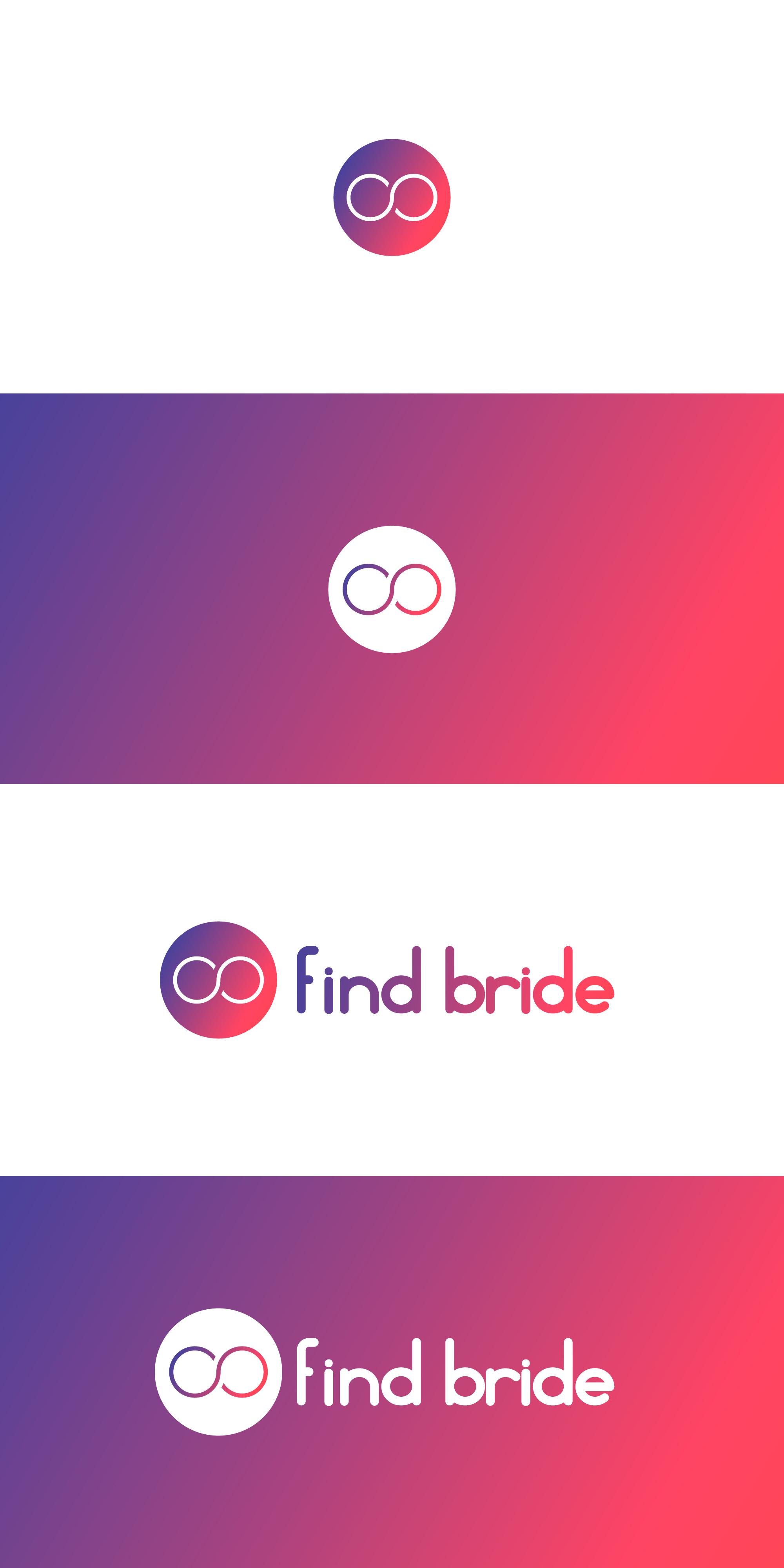 Нарисовать логотип сайта знакомств фото f_0705acdf74a0a4c3.jpg