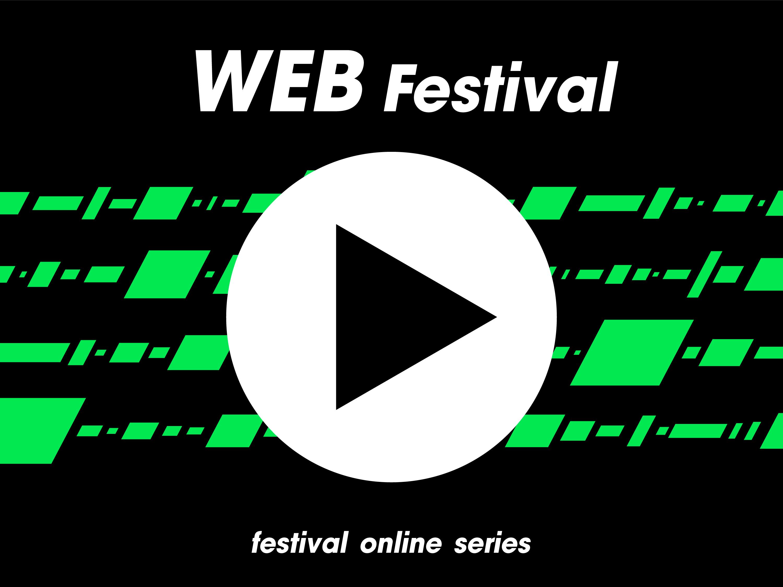 Разработка дизайна логотипа фото f_1845a86b1111bfef.jpg