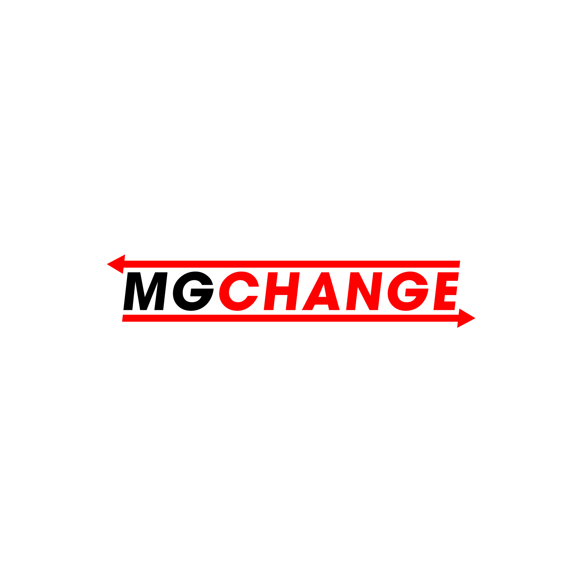 Разработка логотипа  фото f_2125a80412a3f9cb.jpg
