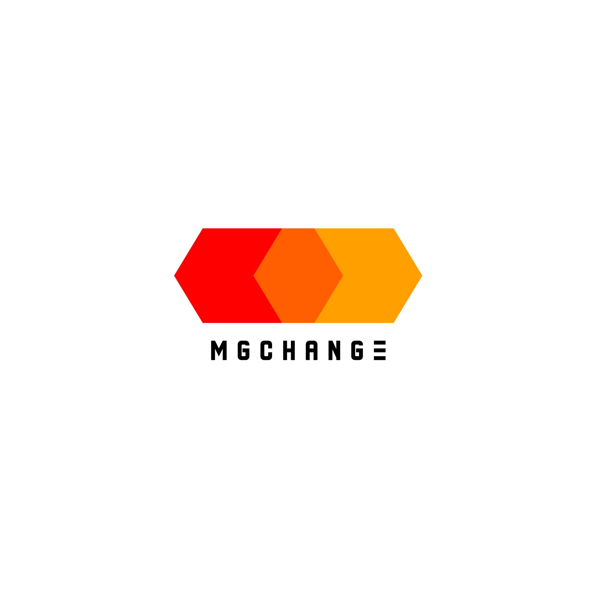 Разработка логотипа  фото f_3505a80413814a06.jpg