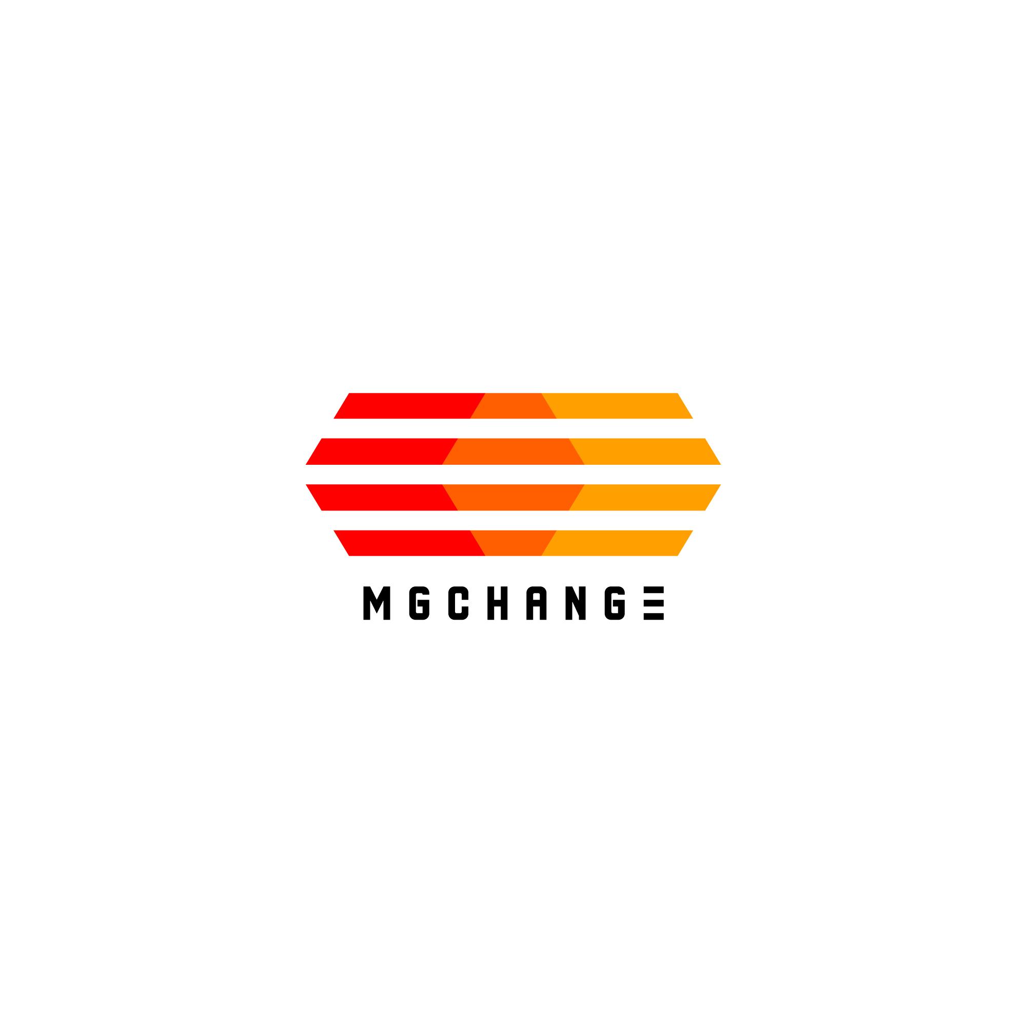 Разработка логотипа  фото f_3945a8042c20b2fe.jpg