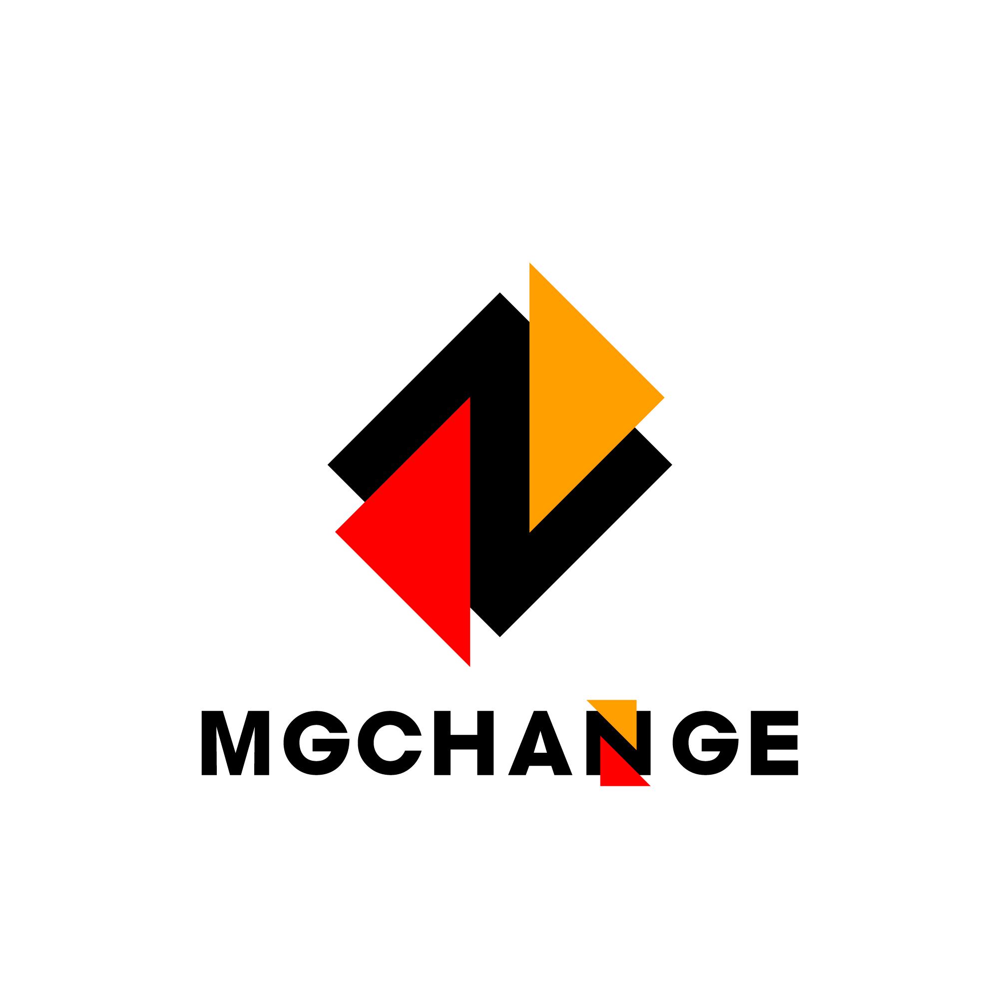 Разработка логотипа  фото f_5955a80415230168.jpg