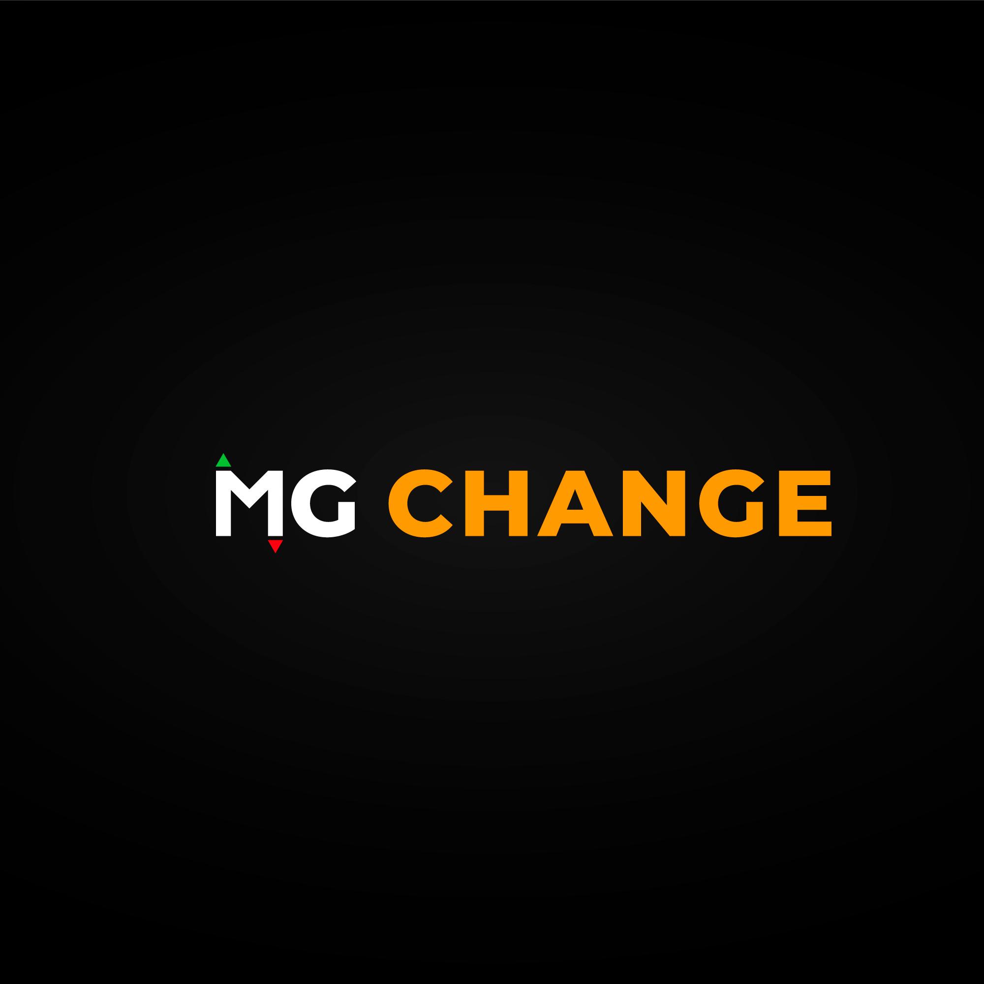 Разработка логотипа  фото f_7315a80412e4e072.jpg