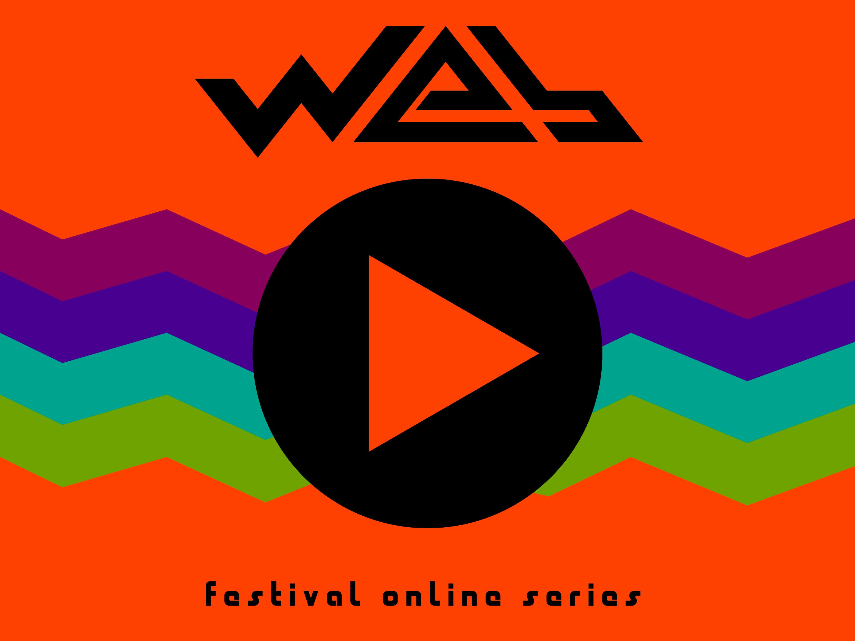 Разработка дизайна логотипа фото f_8615a86b10a5d9cb.jpg