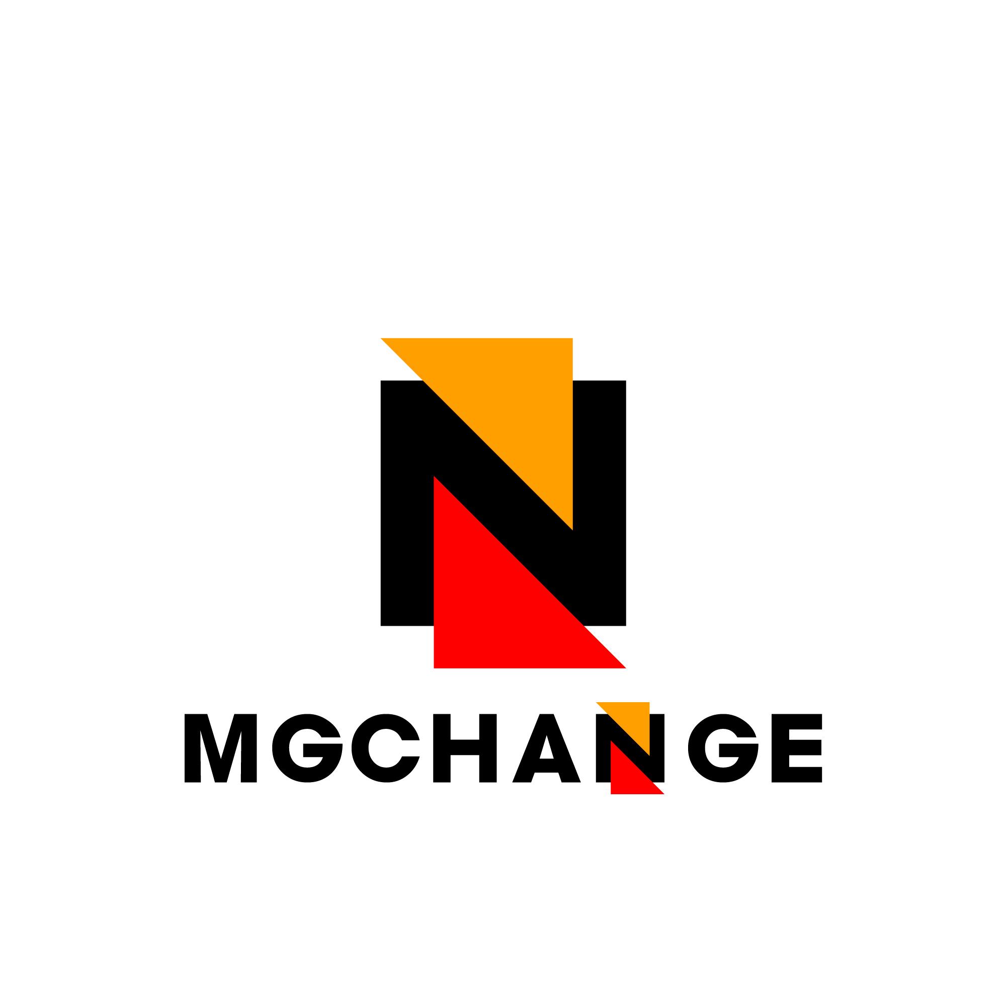 Разработка логотипа  фото f_8625a80414c18c29.jpg