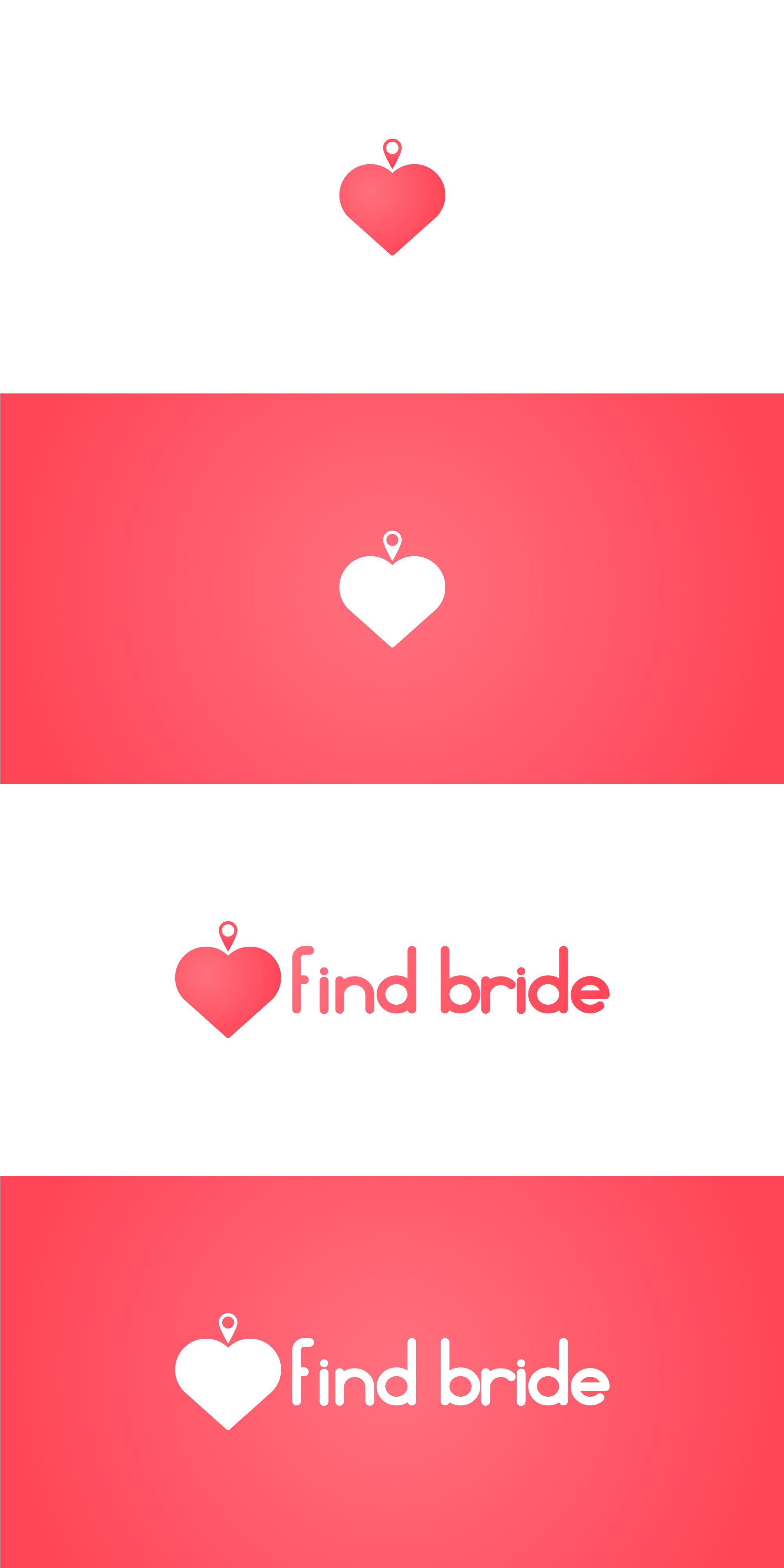 Нарисовать логотип сайта знакомств фото f_8895acdfd8c28edb.jpg