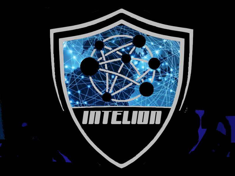 Разработка логотипа фото f_1235aad1a9b62cc5.png