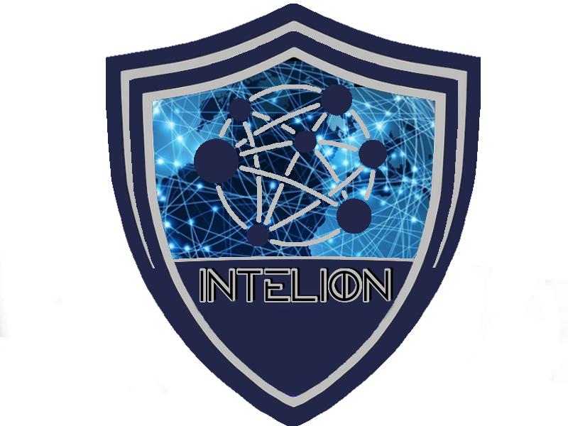 Разработка логотипа фото f_2985aad1b1a8f150.png