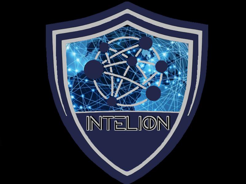 Разработка логотипа фото f_3975aad1005c7a27.png