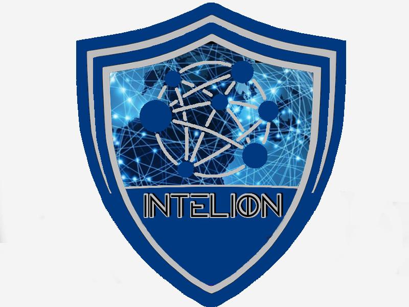 Разработка логотипа фото f_6535aad100f63c0c.png