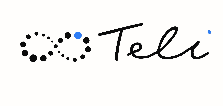 Разработка логотипа и фирменного стиля фото f_5085905e85472807.jpg