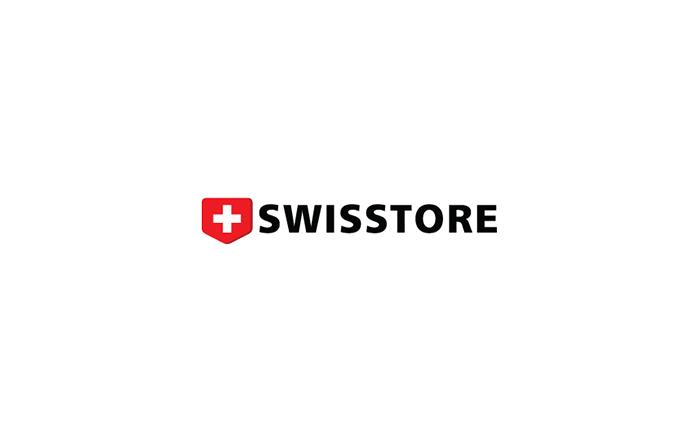Интернет-магазин Swisstore