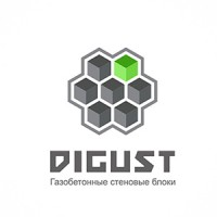 "Логотип ""Digust"""