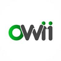 "Логотип ""Owii"""