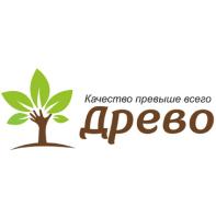 """ООО """"Древо"""""""
