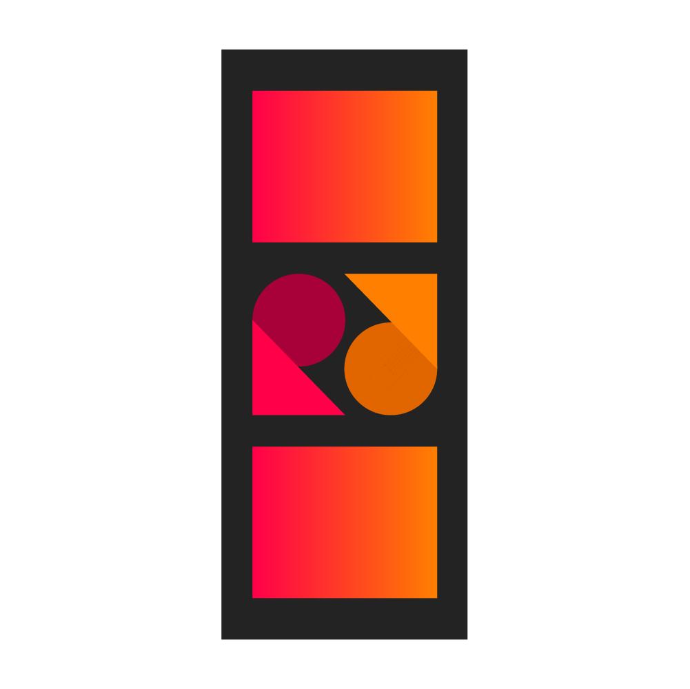 Обновление логотипа фото f_76059bc10eb75798.png