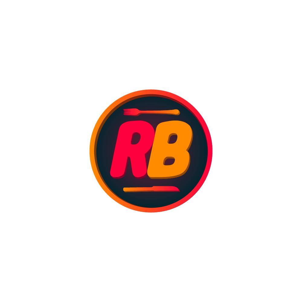 Обновление логотипа фото f_79659a47347dfc67.png