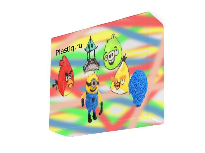 Разработка логотипа, упаковки - 3д нить фото f_4575b682a2ad549d.jpg
